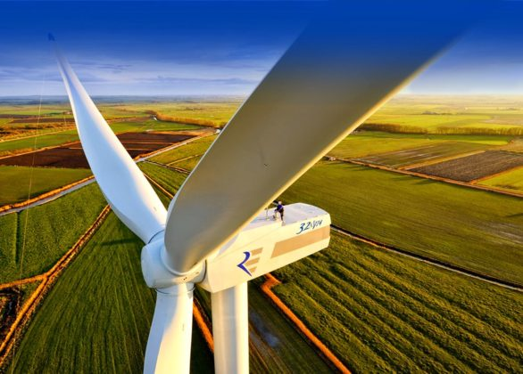 Produção renovável consumo de eletricidade