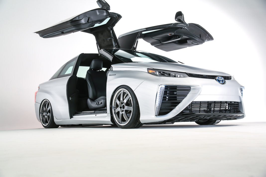 baterias de estado sólido, carros elétricos