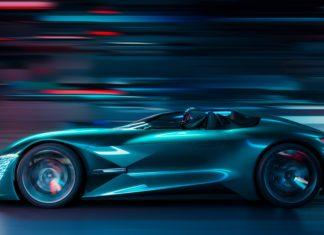 holograma, DS X E-Tense