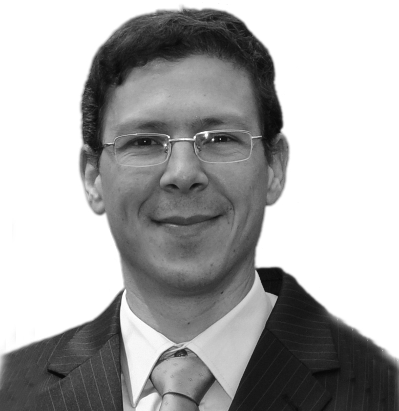 Cristiano Premebida