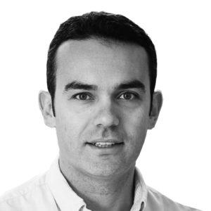 Jaime Ruiz Huescar