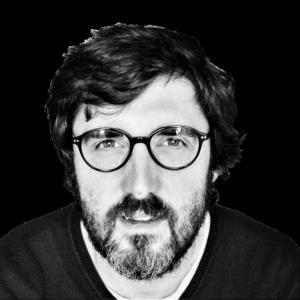 João Bagão