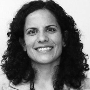 Romana Santos